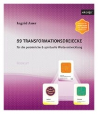 99 Transformationsdreiecke Ingrid Auer