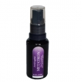 Aura-Soma Erzengel Metatron Aura-Spray 20ml