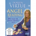 Angel Reading DVD-Kurs - Doreen Virtue