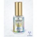 22. Erzengel Uriel Duftspray 30ml