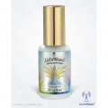 29. Erzengel Zadkiel Duftspray 30ml
