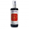 Anna Aura-Spray 100ml