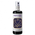 Immaculata Aura-Spray 100ml