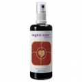 Lady Gaia Aura-Spray 100ml