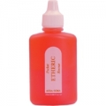 Etheric Rescue - Orange/Orange (B26) 25ml