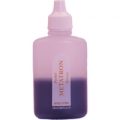 Metatron Rescue - Klar/Tiefmagenta (B100) 25ml