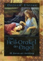 Das Heilorakel der Engel - Doreen Virtue